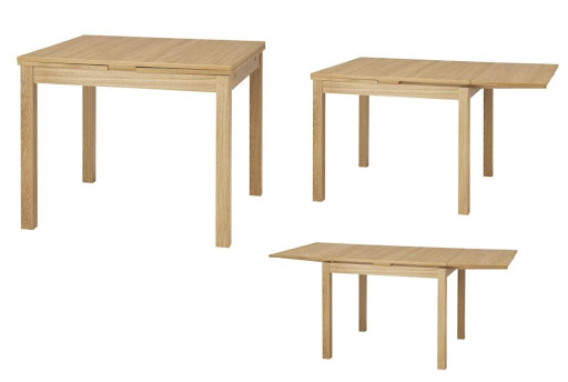 Bjursta Dining Table Ikea Instructions images : bjursta from free-stock-illustration.com size 512 x 344 jpeg 19kB