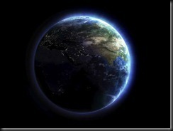 Beautiful-Earth-View-512X384-1846