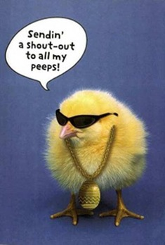 hip-hop-easter-chick1