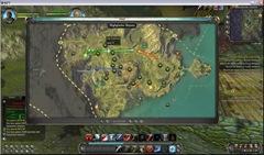 Rift: Planes Of Telara – Closed Beta Screenshots – Part 2