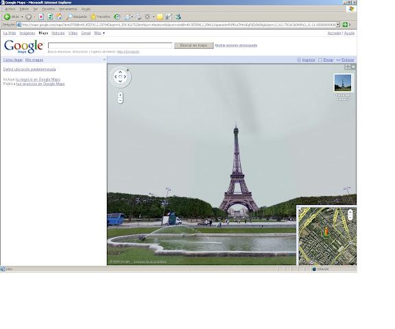 Street View, ahora a pantalla completa 20090414-FullScreen-1