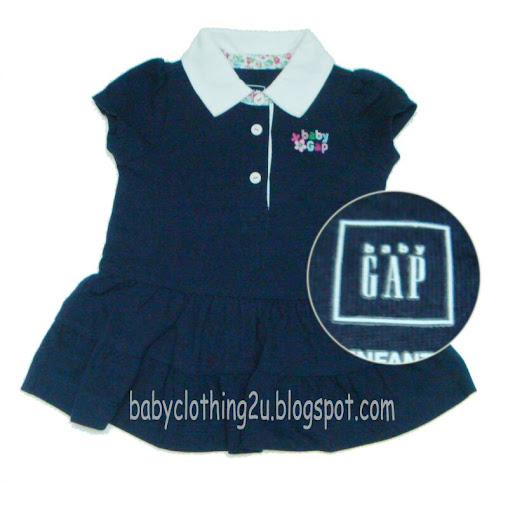 Baby clothes online malaysia