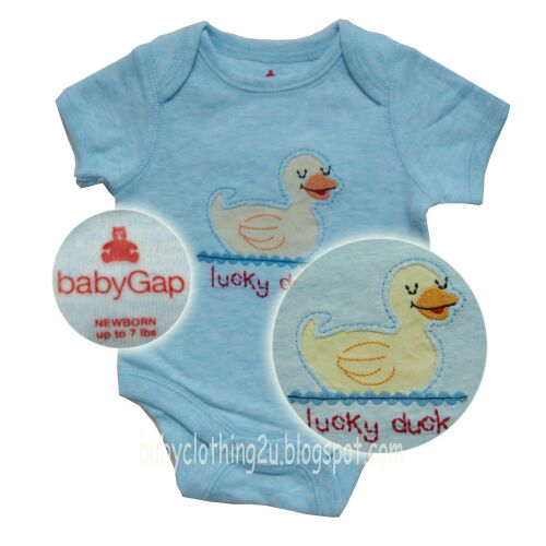 Baby Online Store Malaysia | universities2017.ml Welcome to universities2017.ml We are Malaysia top leading one-stop online baby store selling various types of baby products such as Nursing / Breastfeeding, Baby Clothing, Baby Feeding, Toys, Baby Care & Safety, Baby Travel, Baby Room / Nursery, Books Maternity, Baby Equipment, Ladies Fashion, Signature Products and more.