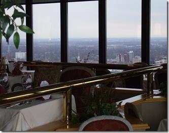 Tower Pics 004