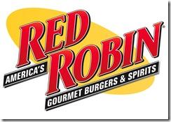 Red%20Robin