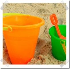 plastic-beach-pails-300x294