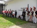 Bilder Panzermuseum
