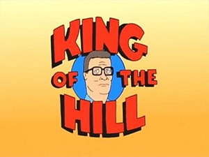 king-of-the-hill