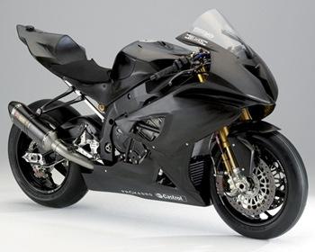 bike -6