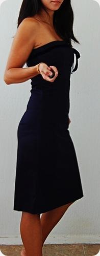 dresses (10)