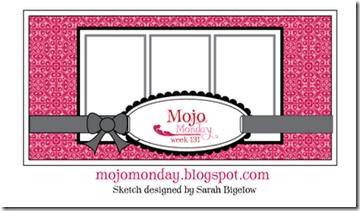 Mojo131Sketch