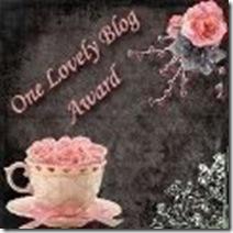 june blog award