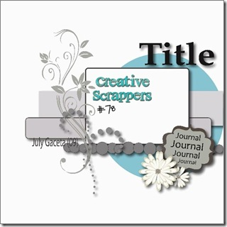 Creative_Scrappers_78