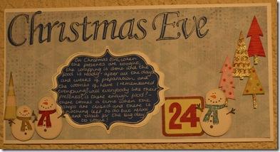 december 29th 2009 001