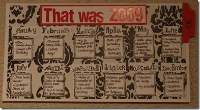 december 30th 2009 part 2 002a
