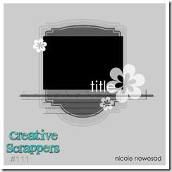 Creative_Scrappers_111