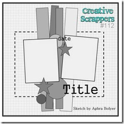 Creative_Scrappers_112