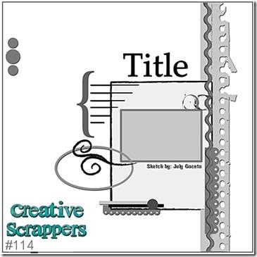 Creative_Scrappers_114~0