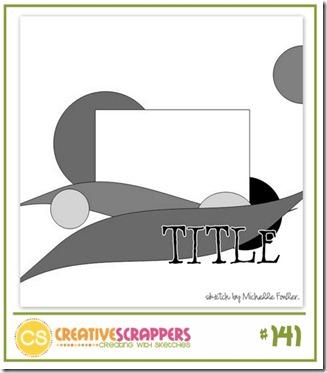 Creative_Scrappers_141