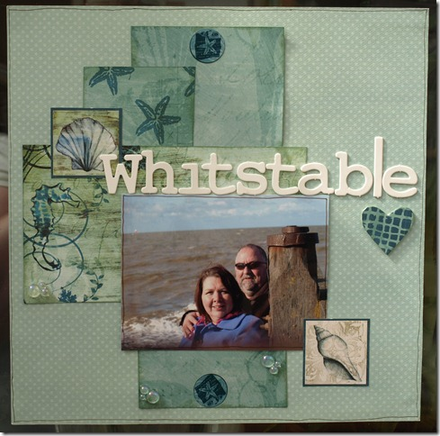whitstable 002