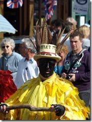 sweeps festival 2011 259