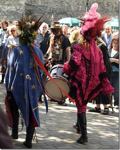 sweeps festival 2011 097_crop