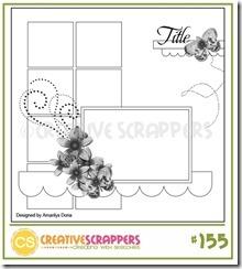 Creative_Scrappers_155