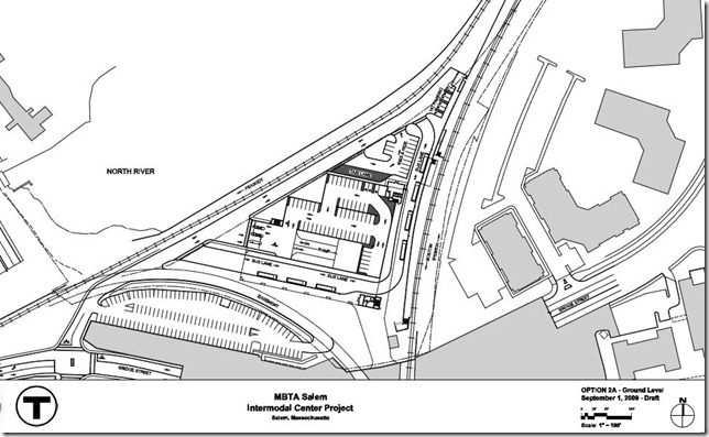 salem depot ground level option 2A