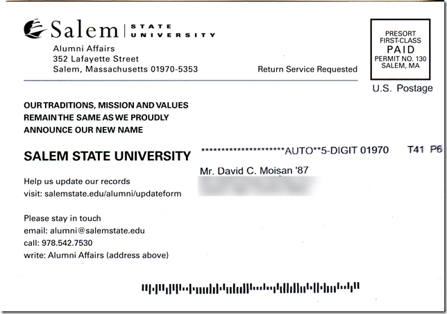 salemstateu-postcard-back