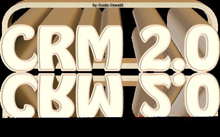 CRM 2.0c_mirror