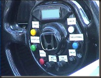 2002-f1-steering-wheel-honda