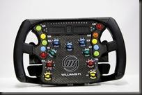 2008-f1-steering-wheel-williams