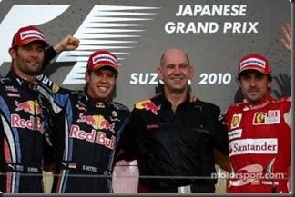 vettel-japonya-2010