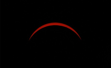 Solar Eclipse_1017