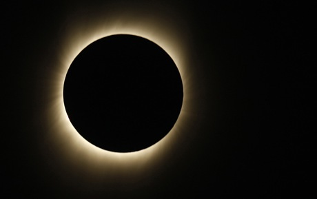 Solar Eclipse_1018