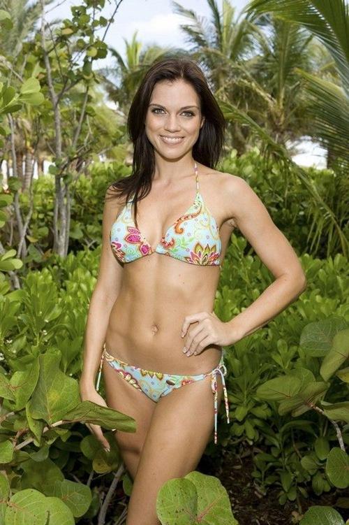 Miss_Universe_2009032