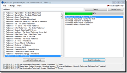 scilors-grooveshark-downloader