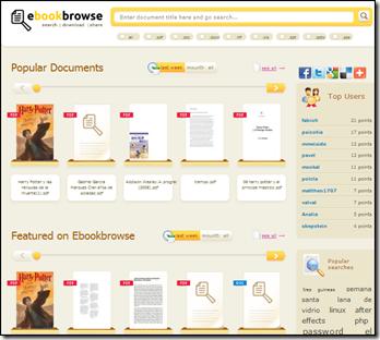 Hi tech lab informatica libera ampia raccolta di for Libri da acquistare on line
