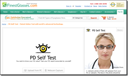 pd-self-test