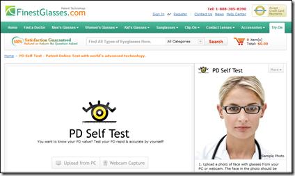 pd-self-test