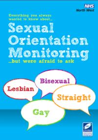 SOM Guide Cover