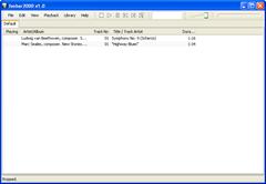 Foobar2000 v1.0