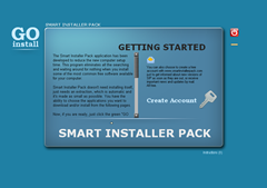 Smart Installer Pack Installs All Useful Applications With a Single Click