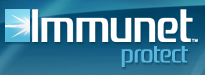  Immunet Protect Cloud Anti Virus Provides Extra Protection along with Your Current AV