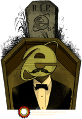 ie6_funeral