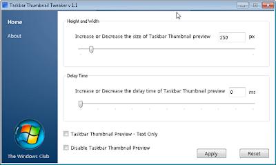 [Taskbar Thumbnail Tweaker 1.1[3].png]