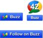 official buzz buttons