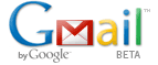 Gmail _Logo