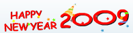 Happy _new year_message_yahoo