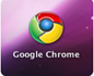 Get an Email Alert from Google When Google Chrome for Mac is released